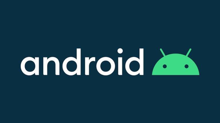 Las primeras betas de Android 12 se conocerían en febrero pero el anuncio oficial recién se haría en mayo.
