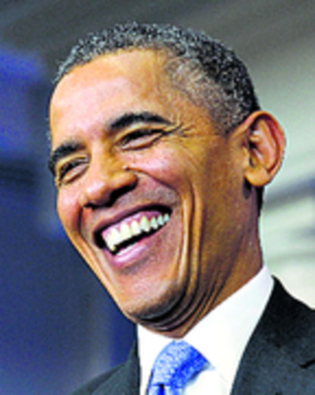 Obama pide reanudar beneficios por desempleo | Critica