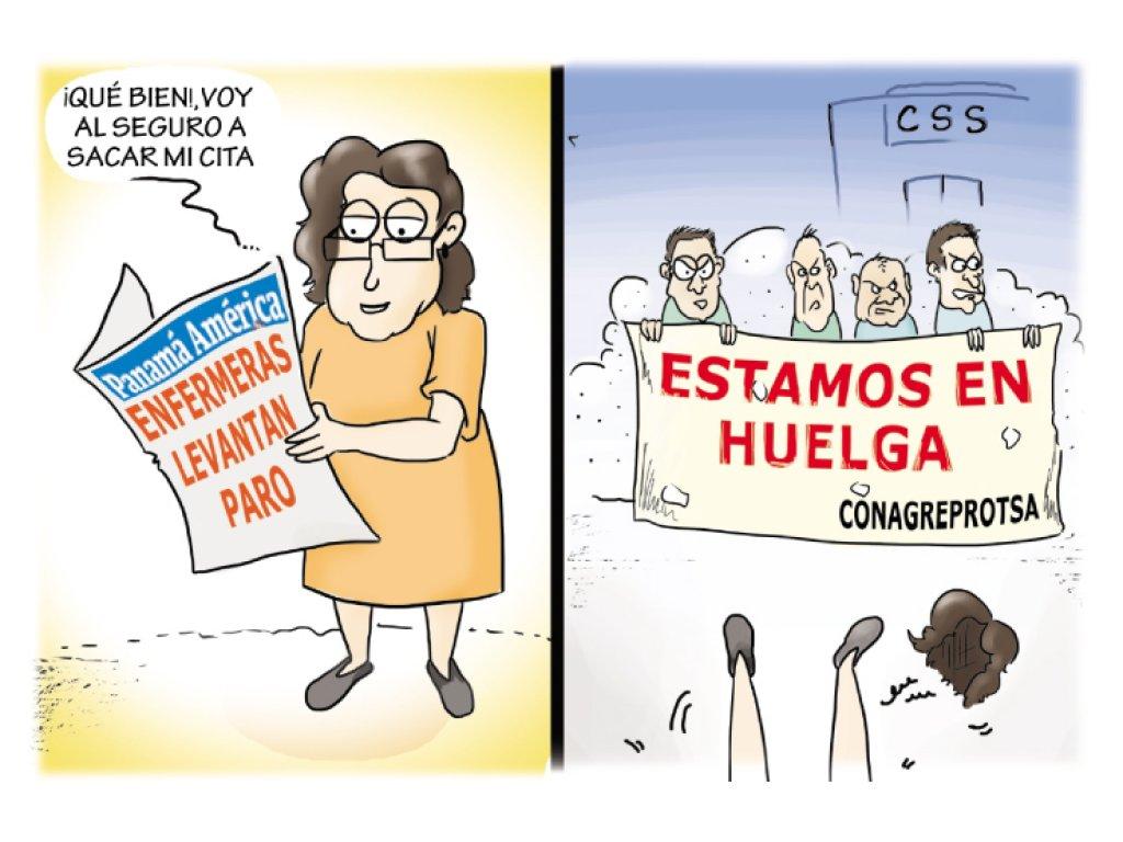 Ixiles piden reanudar juicio | Critica