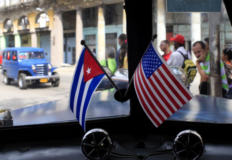 EEUU y Cuba listos para reanudar relaciones luego de décadas | Critica