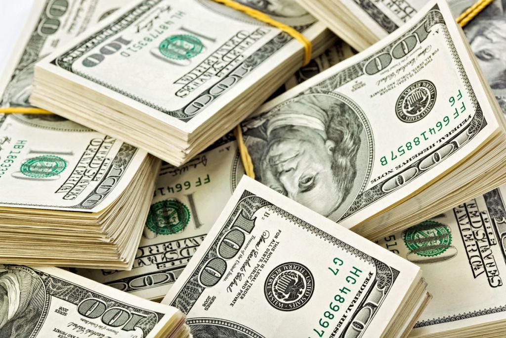 Бинарные опционы от 50 рублей