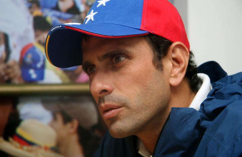 http://cr04.critica.com.pa/sites/default/files/imagenes/2016/06/15/capriles9.jpg