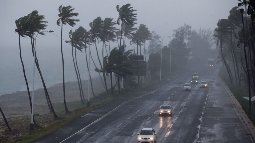 Aumentó a 16 cantidad de muertos en choque carretera Sánchez-Nagua
