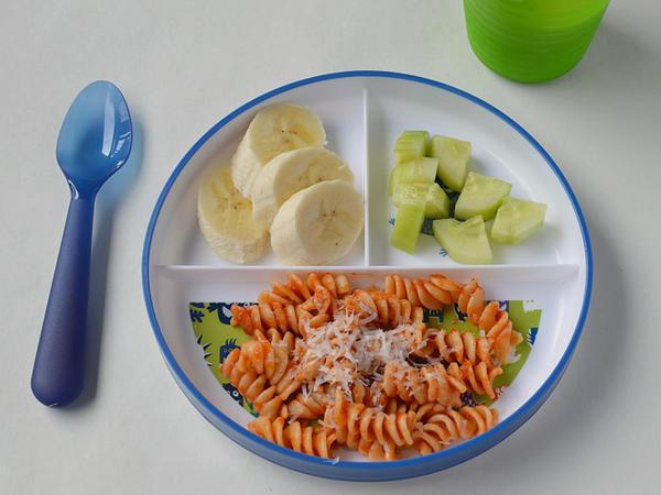 Elaborar n gu a nutricional para menores de 2 a os critica - Cenas para bebes de 15 meses ...