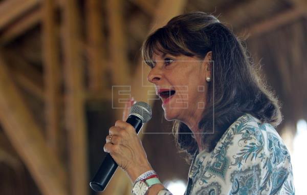 Gobierno y FARC anunciarán nuevo acuerdo de paz