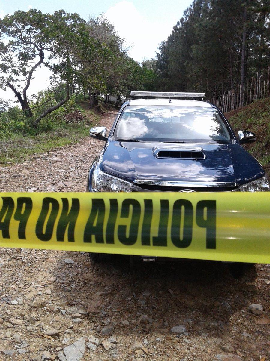 Macabro hallazgo: 6 cuerpos mutilados en Villalobos