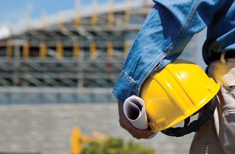 Alcaldía mantiene decisión de aumentar la tasa tributaria a permisos de construcción