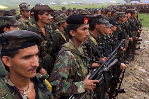 Nuevo ataque del Eln en Arauca cobra la vida de dos policias