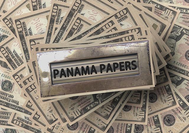 Considera a Cuba, Ecuador y Perú como países de 'lavado de dinero'