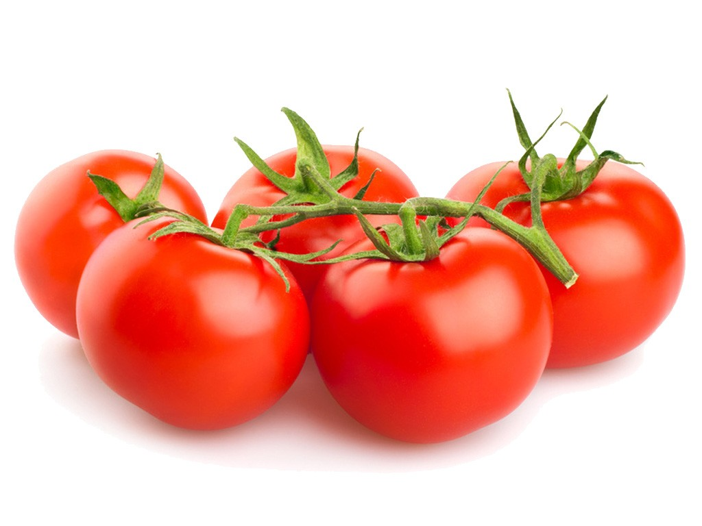 IMA Activa Compra De Tomate Nacional