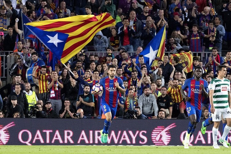 El Alavés de Romero va por el sueño ante el Barcelona