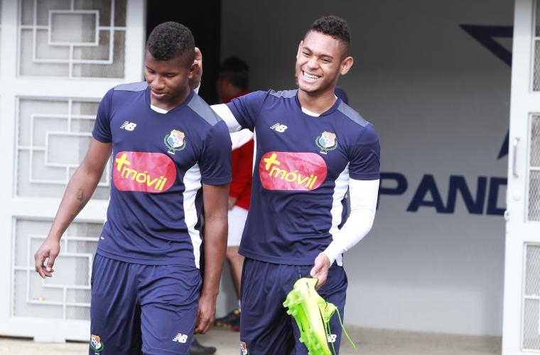 Panamá saca valioso empate sin goles en Costa Rica