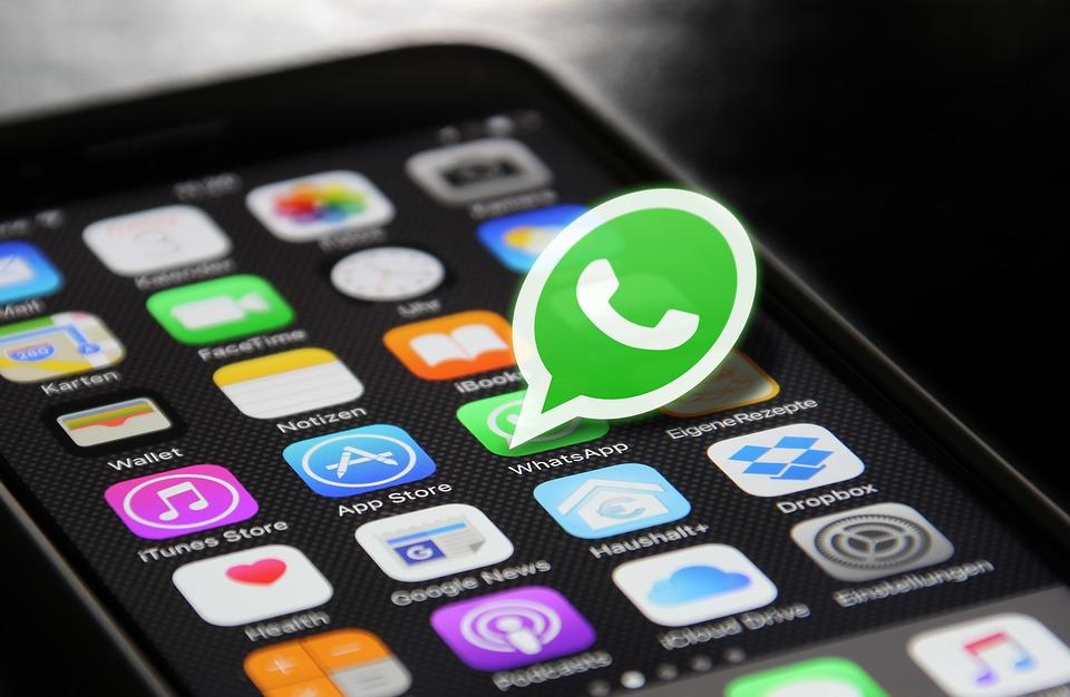 ¿Qué equipos se quedarán sin WhatsApp a fin de mes?