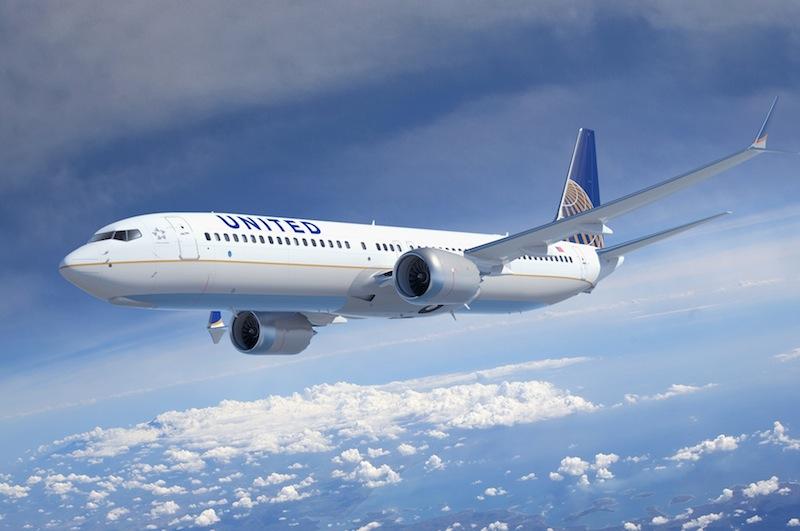 Al menos diez heridos por fuertes turbulencias en vuelo hacia EEUU