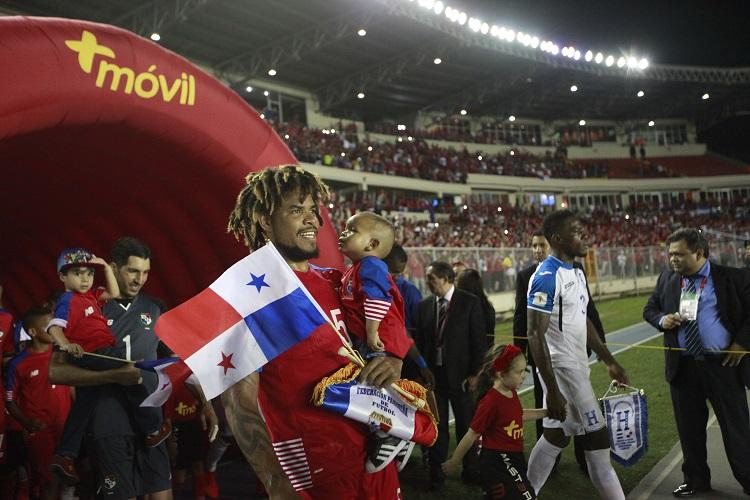 Hernán Darío Gómez convoca a 23 jugadores para la Copa Oro