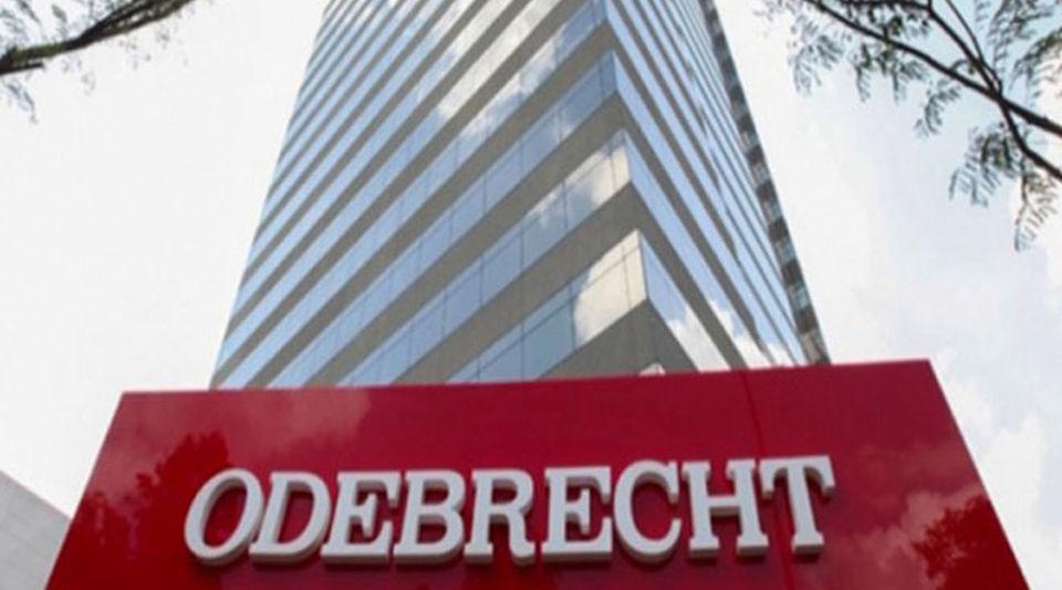 Vicepresidente de Ecuador acudirá a Fiscalía — Caso Odebrecht