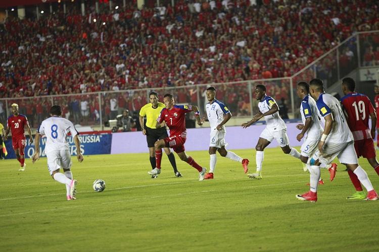 Ranking FIFA: Alemania volvió a la cima