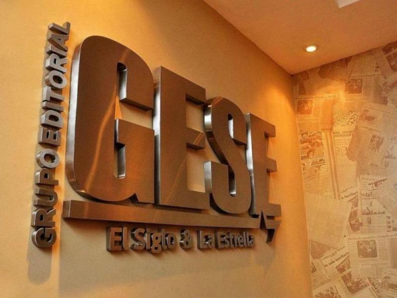 La Sip teme que Ofac asfixie a diarios de GESE en Panamá