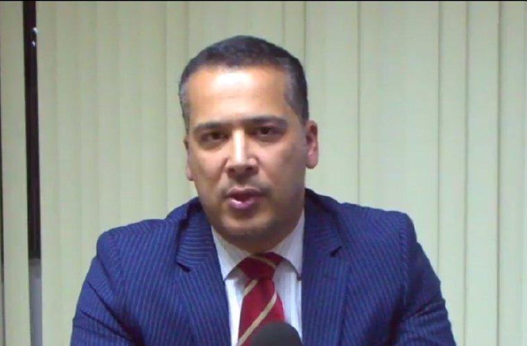 Panamá anuncia que apoyará medidas de EEUU contra gobierno venezolano — VENEZUELA