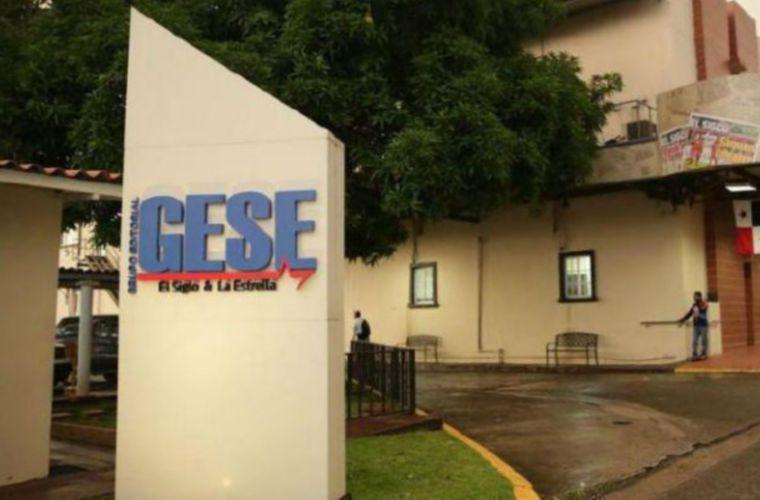 GESE anuncia suspensión de revistas y más recortes de empleos