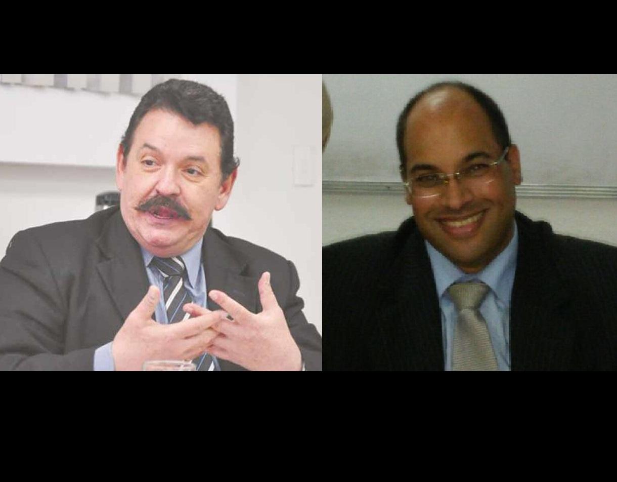 Panamá concede asilo a dos magistrados