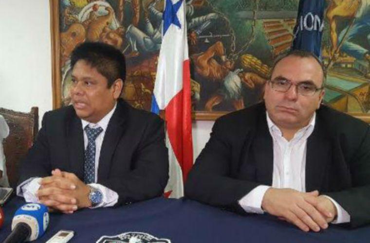 Panamá y China buscan consolidar relación