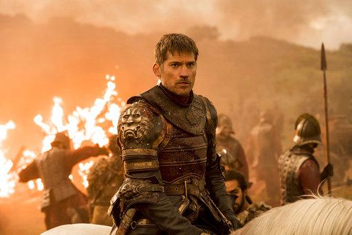 Se vuelven a filtrar más episodios de HBO