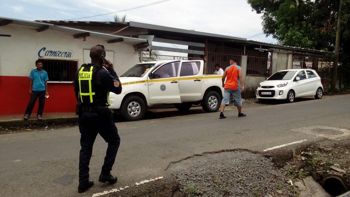 Consejo de Gabinete estudia legalidad de Uber — Panamá