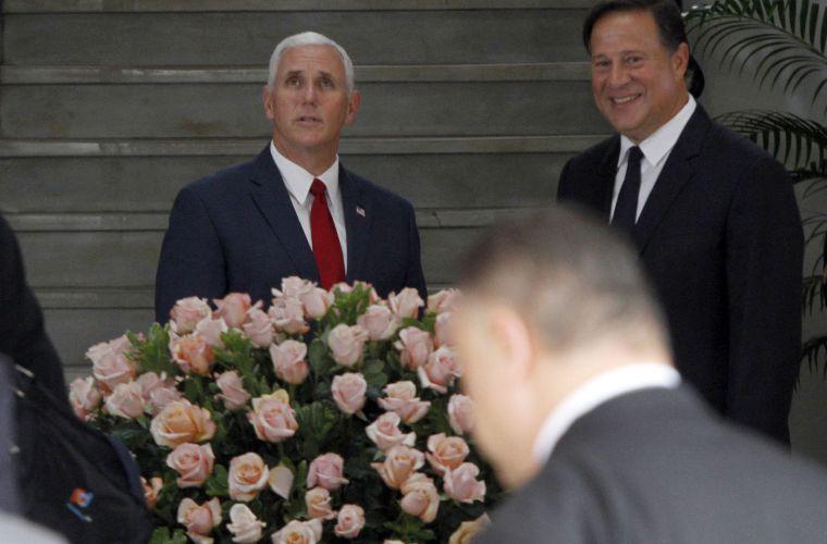 Países de América Latina deben aislar a Corea del Norte