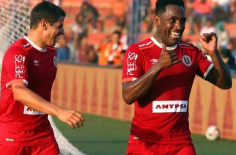 Universitario quiere arrancarle los tres puntos a Alianza Atlético de Sullana