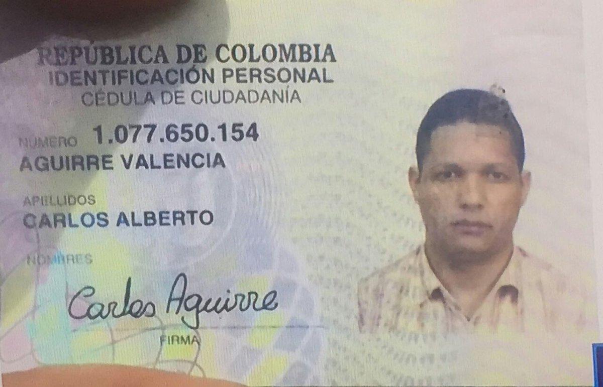 Llega a Panamá dominicano acusado homicidios deportado de Costa Rica