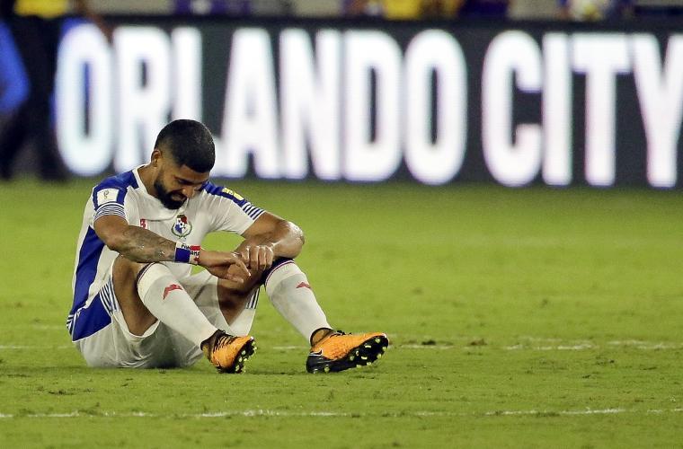 Selección Nacional y cuerpo técnico no hablarán a la prensa
