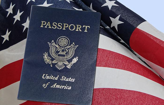 Turquía suspende emisión de visas para no inmigrantes en EEUU