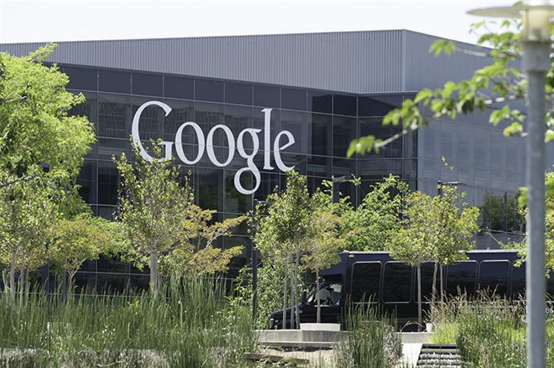Google revela que operadores rusos compraron anuncios en sus plataformas