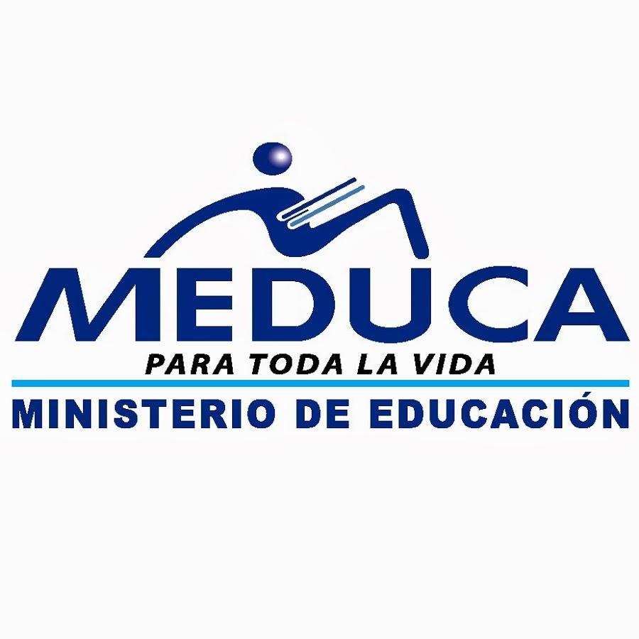 Meduca anuncia cambio de horario para ma ana critica for Ministerio de educacion plazas