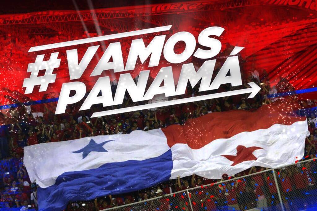 Gobierno decreta día libre por la clasificación de Panamá al Mundial