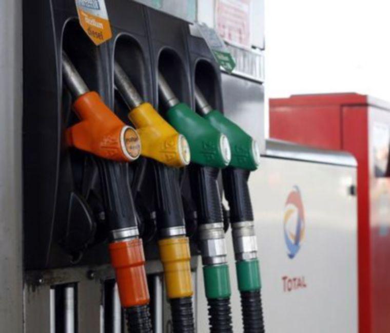 Gasolina de 95 octanos bajará $0.13 el galón — PANAMÁ