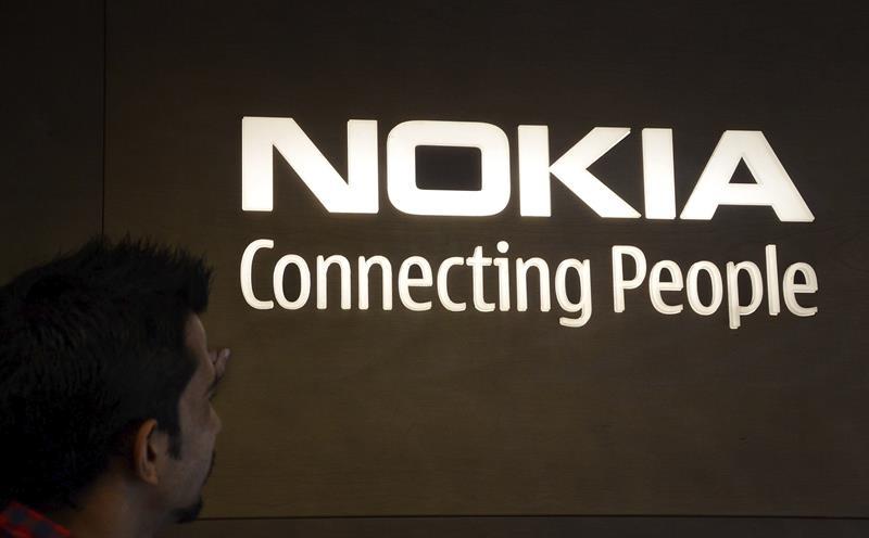 Nokia anuncia 310 despidos en Tecnologías para centrarse en salud digital