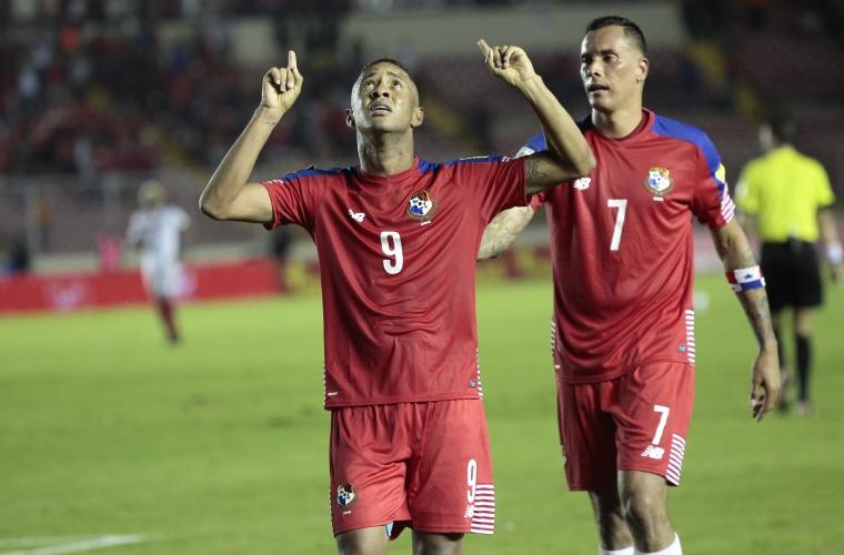 Estados Unidos podría reclamar al TAS el gol fantasma de Panamá