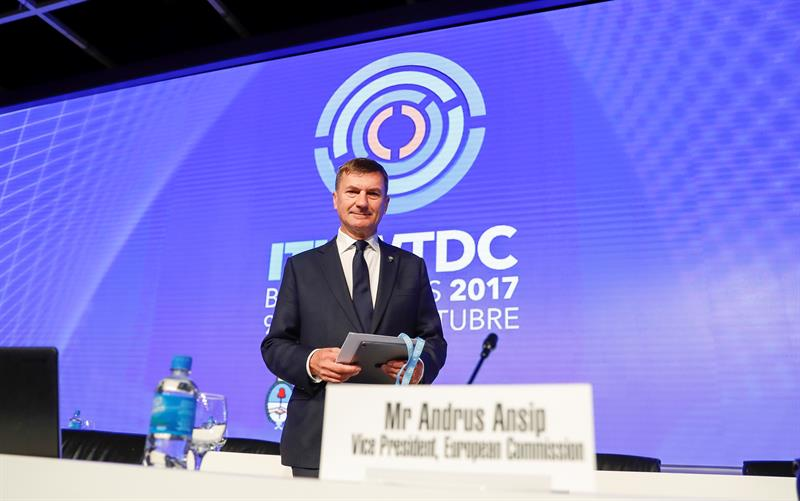 """La UE aboga por los """"gobiernos digitales"""" para luchar contra las irregularidades"""