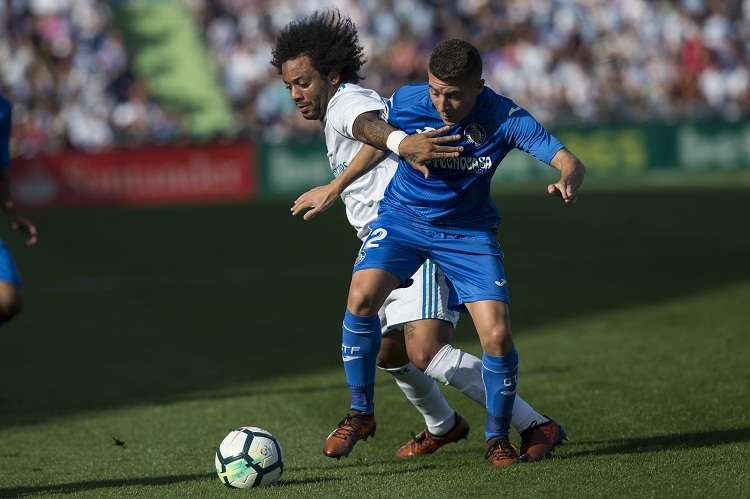http://cr04.critica.com.pa/sites/default/files/imagenes/2017/10/17/marcelo-real-madrid-23706228.jpg