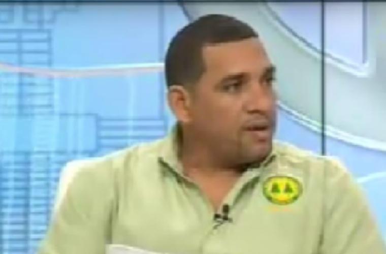 Transportistas de San Cristóbal de Chepo suspenden llamado a paro