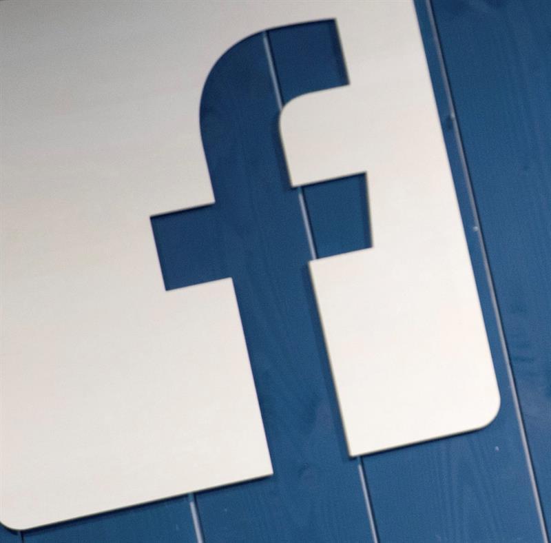 Telefónica y Facebook se alían para reducir la brecha digital en Latinoamérica