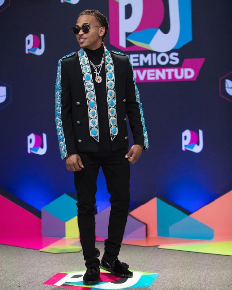 Ozuna y YouTube presentan el documental