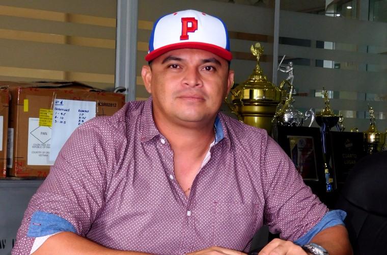Cuba en el grupo B del Torneo premundial sub-23 de béisbol