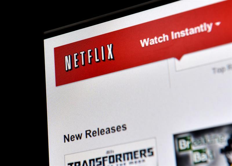CA World '17 anima a romper las barreras de la innovación como Netflix y Amazon