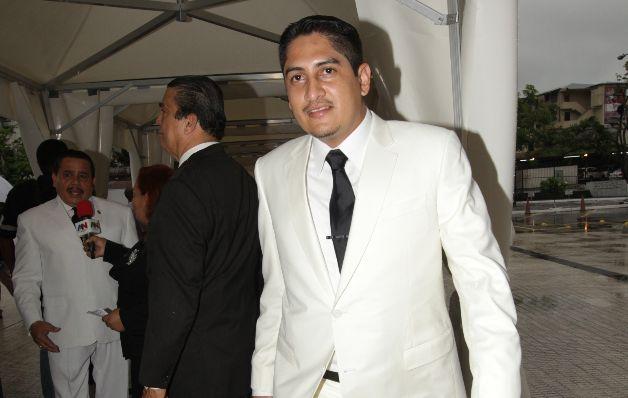 Corte admite investigación a diputado del PRD