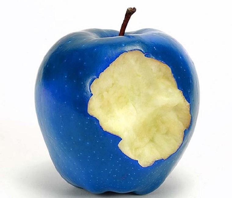 Detienen al exjefe de Contratos del MOP, ligado al caso Blue Apple