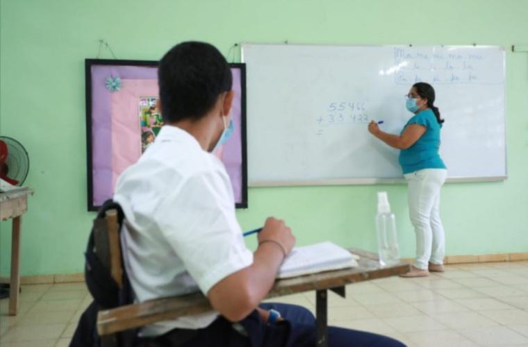 Educa 2021
