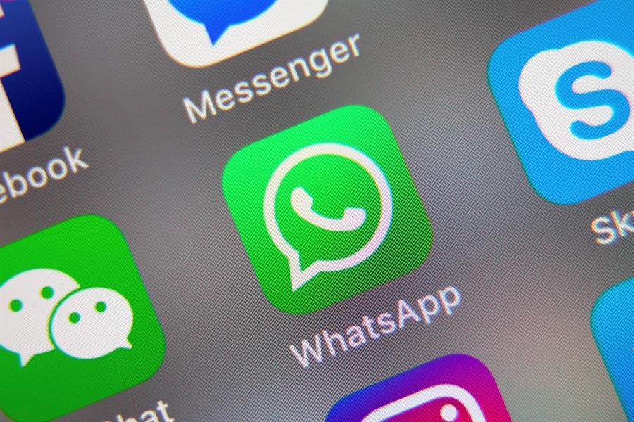 WhatsApp sumó varias herramientas este año que van desde opciones para administrar mejor el espacio